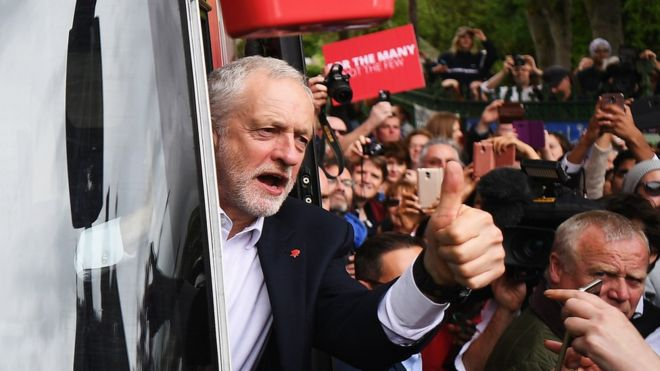 _96095973_corbyn_bus_getty